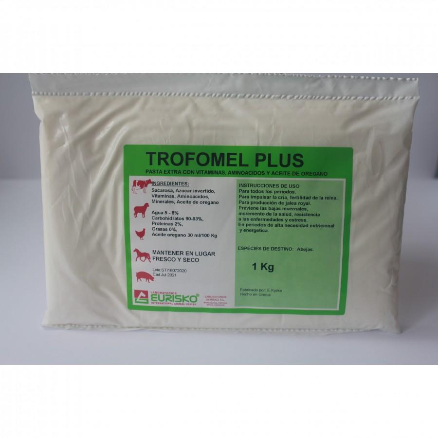 Trofomel Plus
