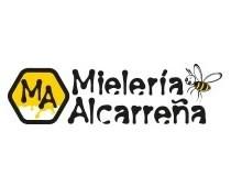 Mielería Alcarreña